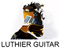 Luthier Guitar